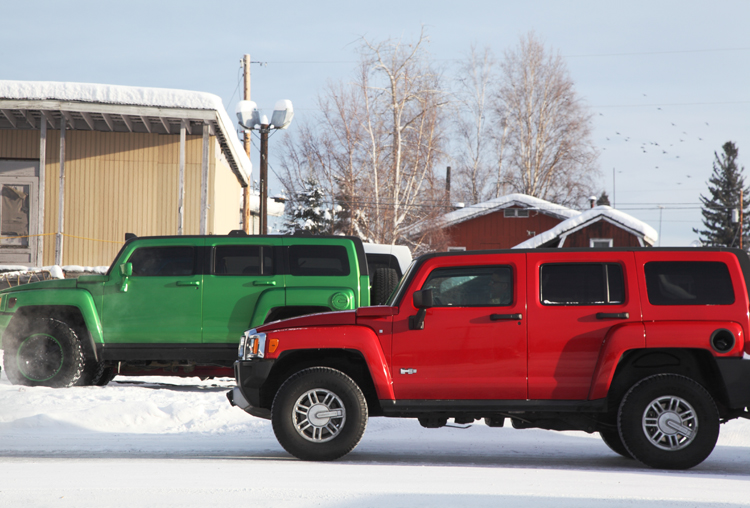 Hummers2_small