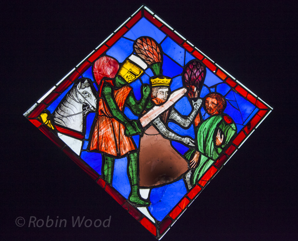 ClunyStainedGlass-2